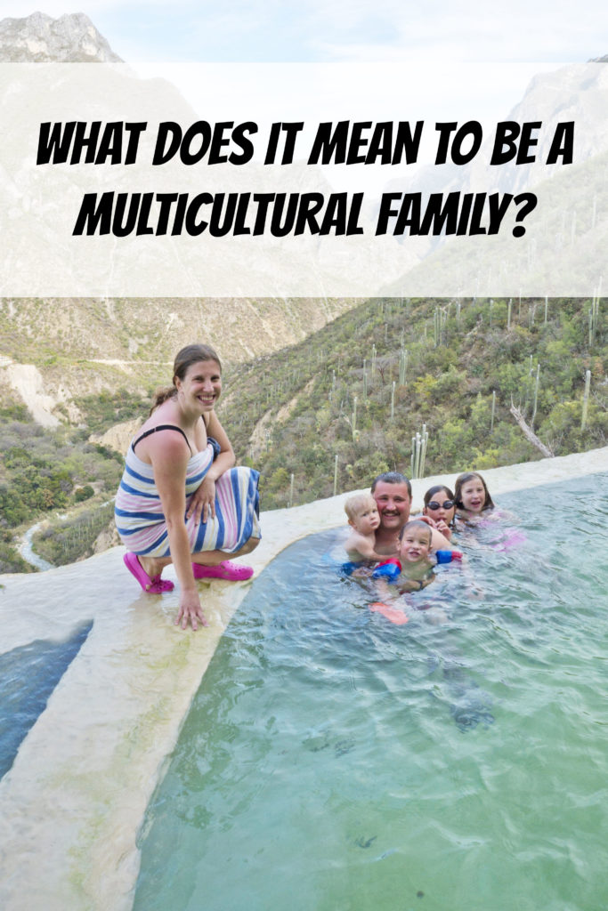 what-does-it-mean-to-be-a-multicultural-family