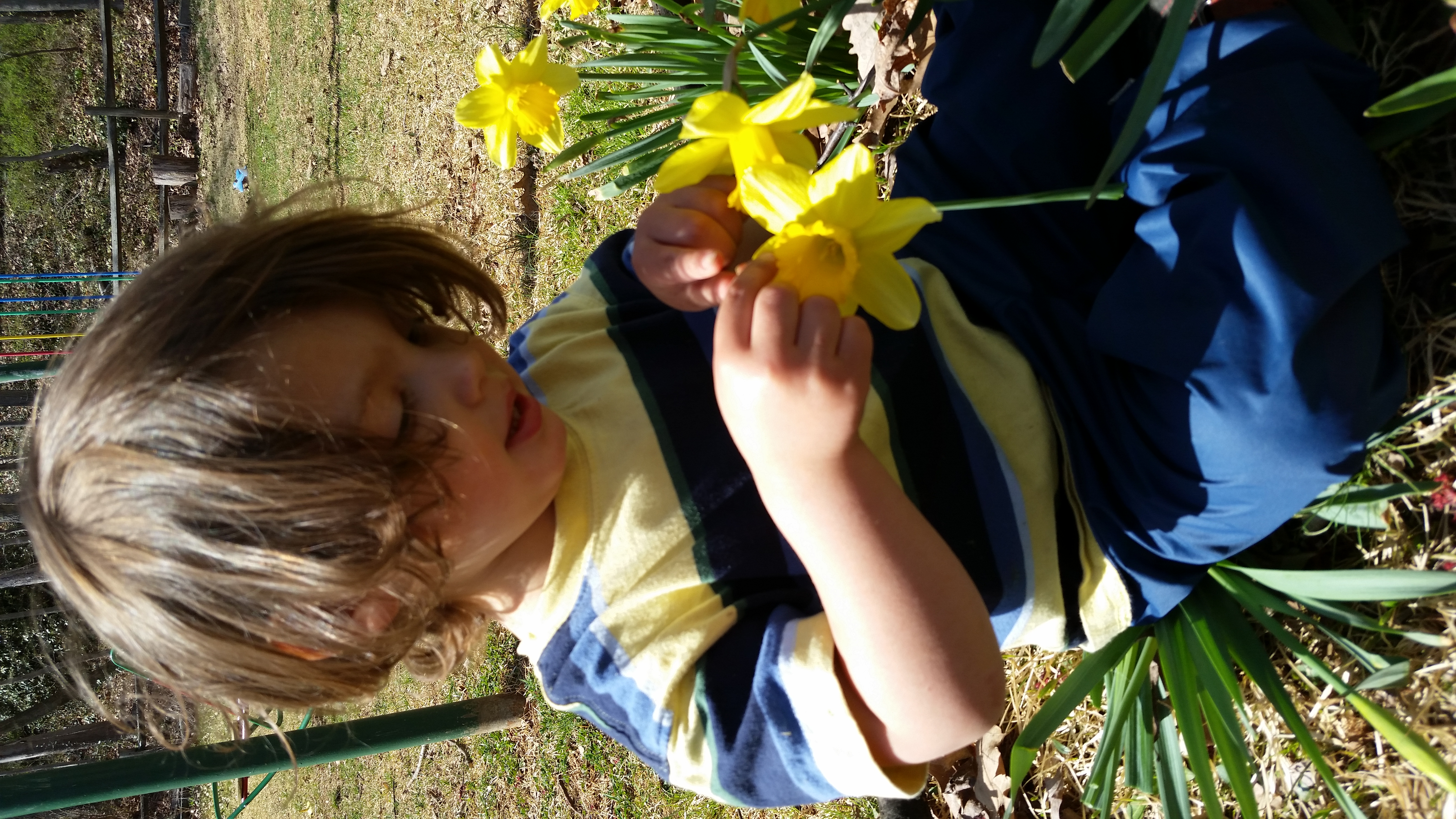 Taking Learning Outside with Language Games Multicultural Kid Blogs