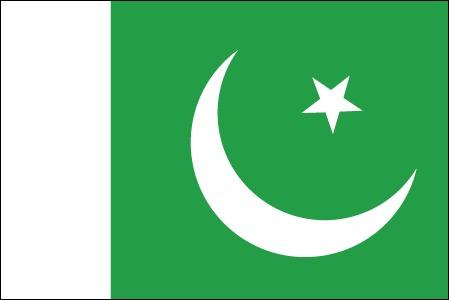 Pakistan_flag 2