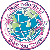 Call for Bloggers: Pack-n-Go Girls | Multicultural Kid Blogs