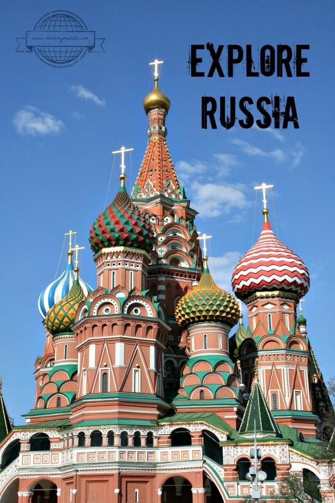 kremlin-682x1024
