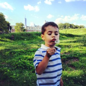 7 Great Ideas for Outdoor Learning Fun!   Multicultural Kid Blogs