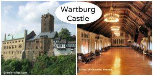 wartburgcastle