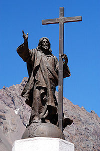 Photo credit: http://www.snipview.com/q/Christ%20the%20Redeemer%20of%20the%20Andes