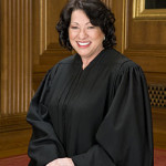 256px-Sonia_Sotomayor_in_SCOTUS_robe