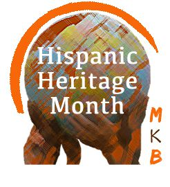 Hispanic Heritage Month Series 2019   Multicultural Kid Blogs