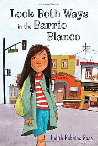 Hispanic Heritage: Learning about Immigration through Books