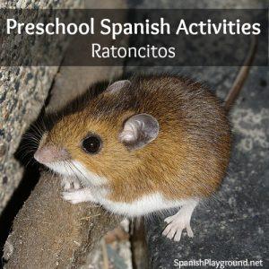 preschool-spanish-activities-mice