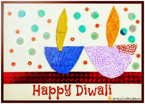 DIY-Diwali-Card-1