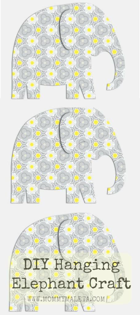 DIY-Hanging-Elephant-Craft-455x1024