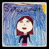 avatar for Carolina DuFault