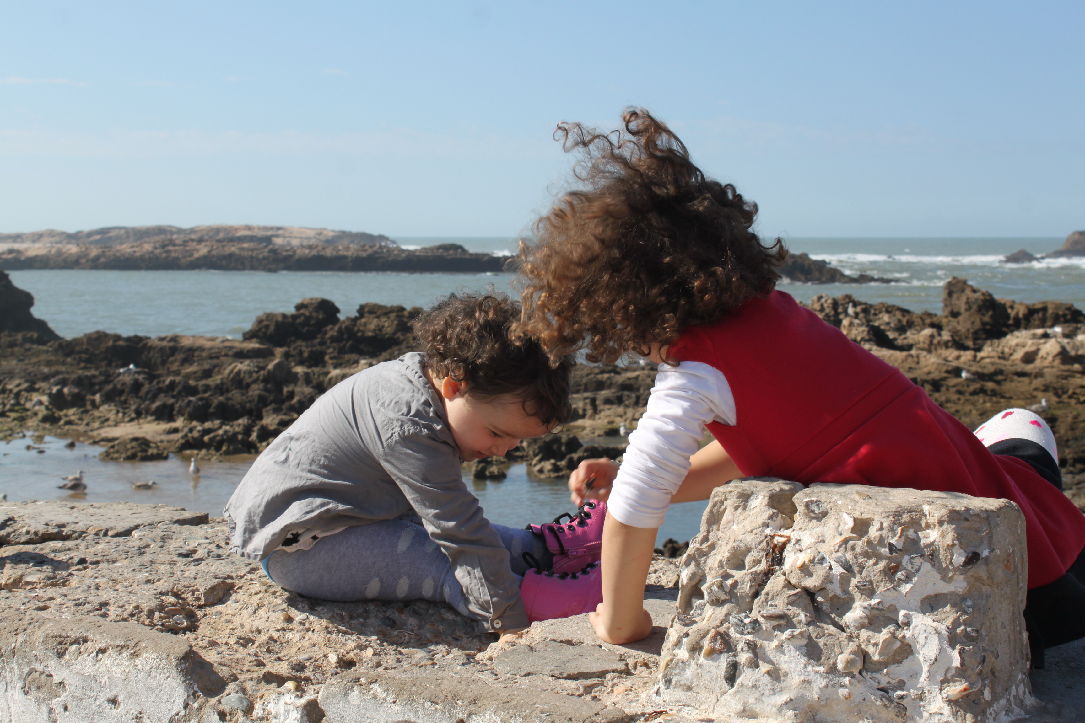 Morocco for Kids: Gnawa Music   Multicultural Kid Blogs
