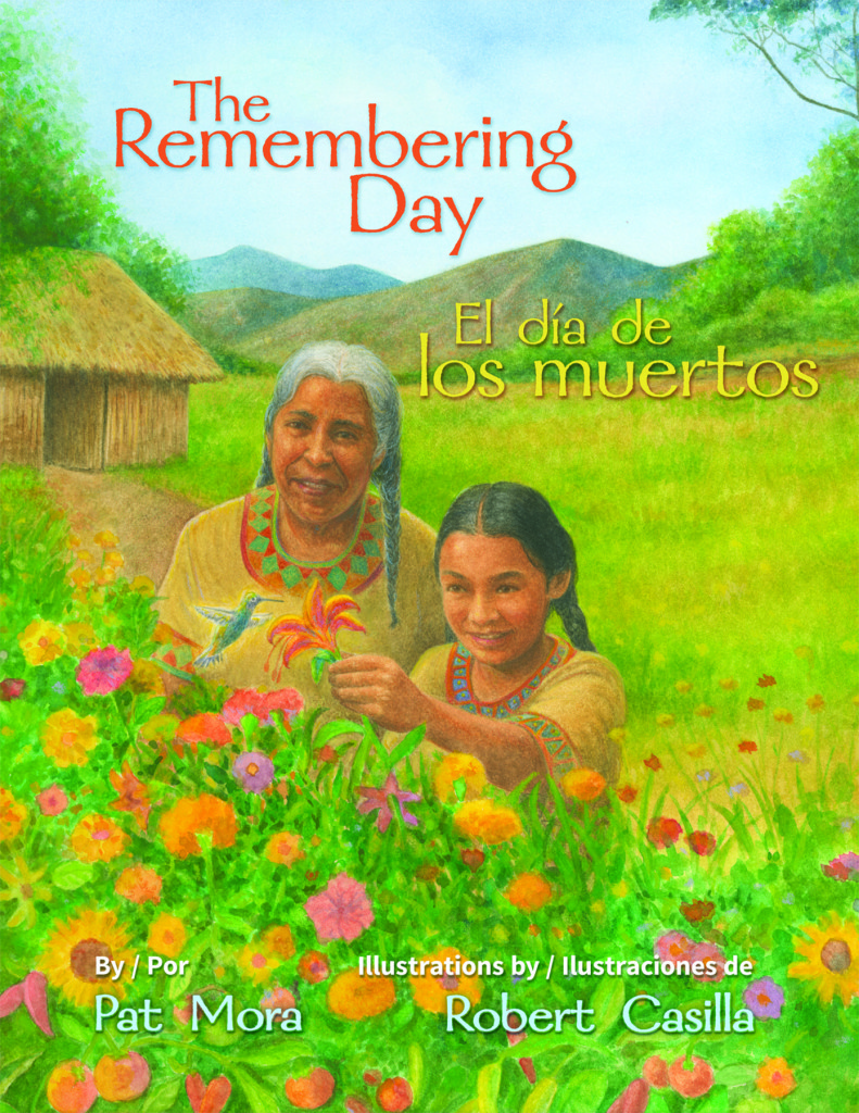 Remembering-Day-Mora