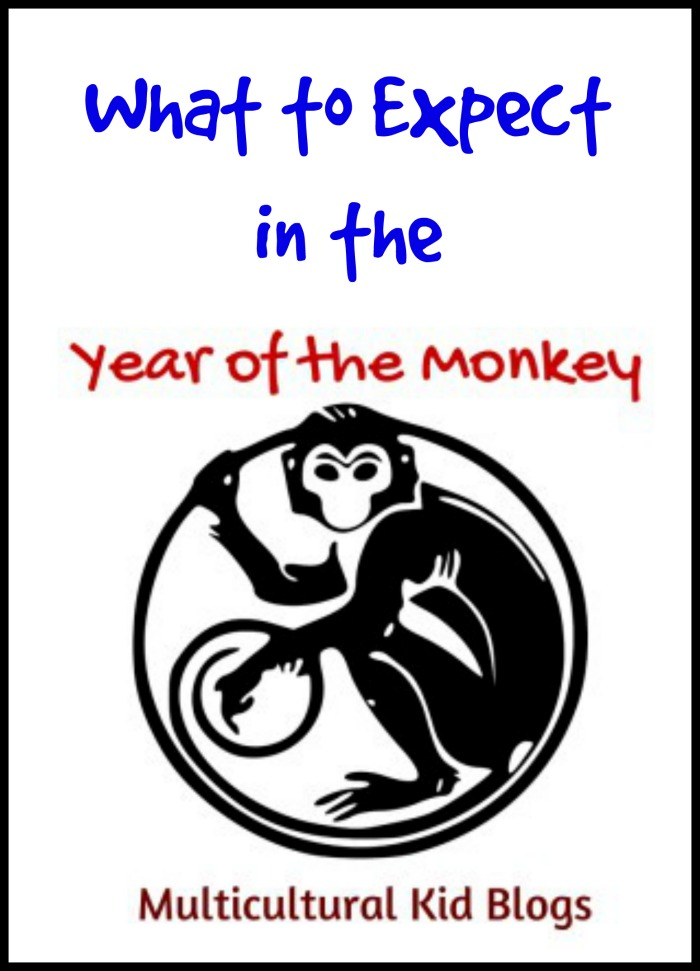 what to expect in the year of the monkey multicultural kid blogs