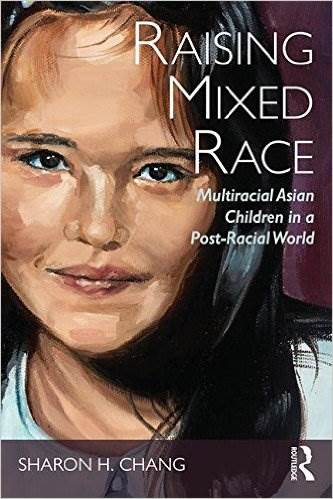 Raising Mixed Race gives guidance and support to parents of multiracial children.