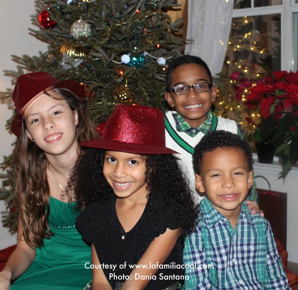 raising-multicultural-families-3
