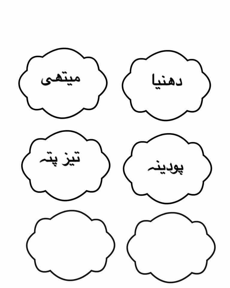 Urdu-gardening-labels-2