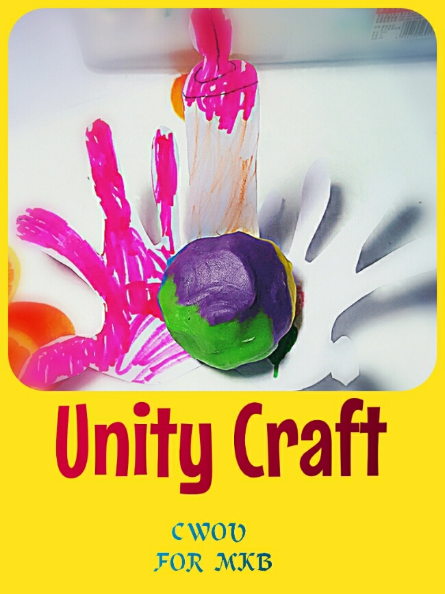 unity craft bahai faith quotes by baha-ullah |Multicultural Kid Blogs