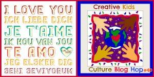 CKBH40 Collage