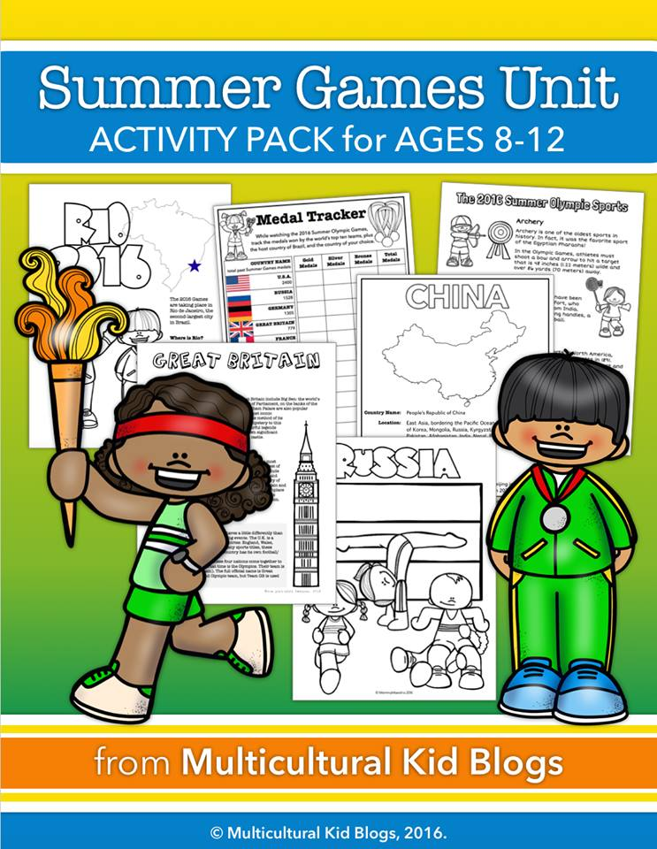 https://multiculturalkidblogs.com/product/summer-games-unit-activity-pack-ages-8-12/