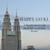 avatar for Happy Go KL