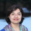 avatar for Puneeta Chhitwal-Varma