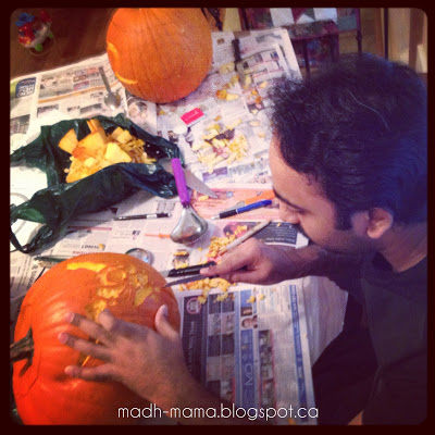 Celebrating Halloween as a Multicultural Family | Multicultural Kid Blogs