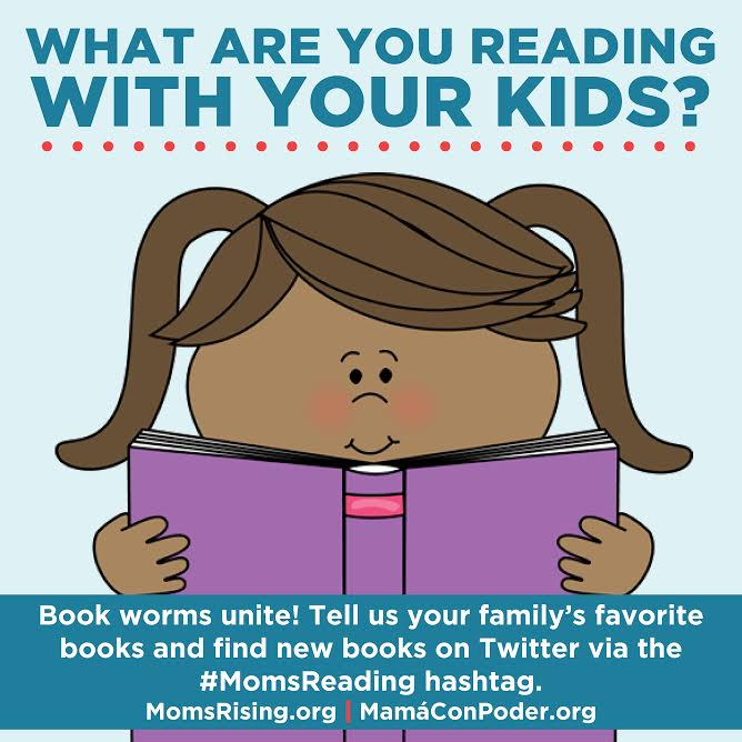momsreading-graphic
