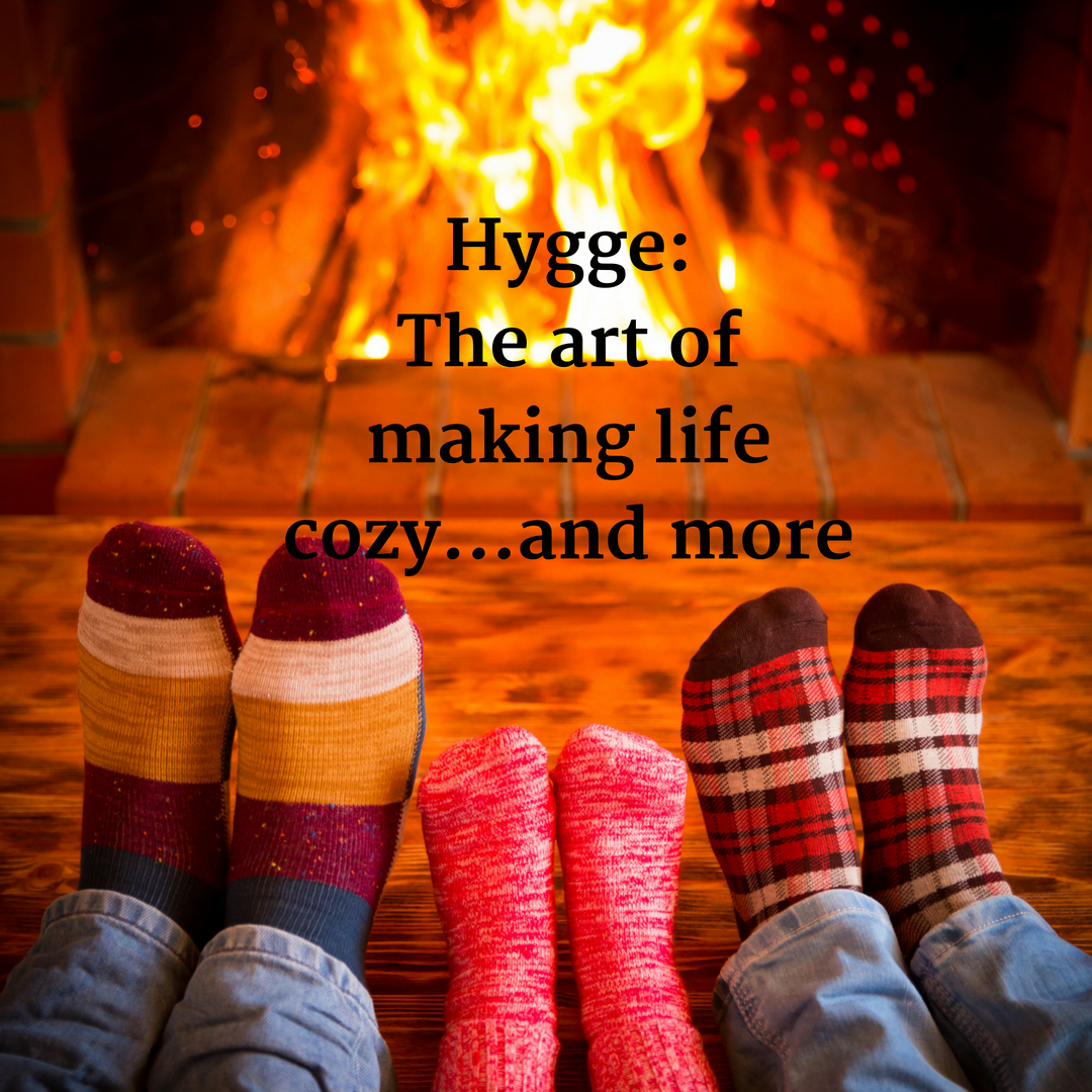 Hygge and Other Cozy Multicultural Traditions | Multicultural Kid Blogs