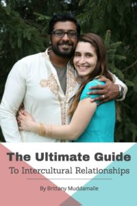 The Ultimate Guide to Intercultural Relationships