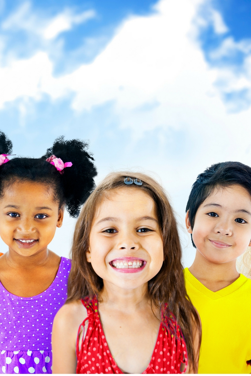 Diversity in the Classroom: Why We Need to Go Deeper   Multicultural Kid Blogs