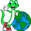 avatar for Language Lizard