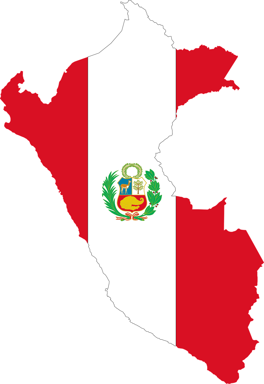 10 Fun Facts About Peru Multicultural Kid Blogs
