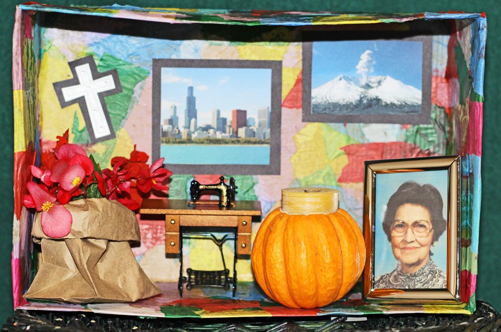 Family Altar   Multicultural Kid Blogs