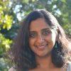avatar for Meera Sriram