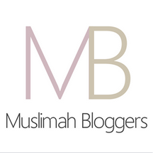 Muslim Bloggers | Multicultural Kid Blogs