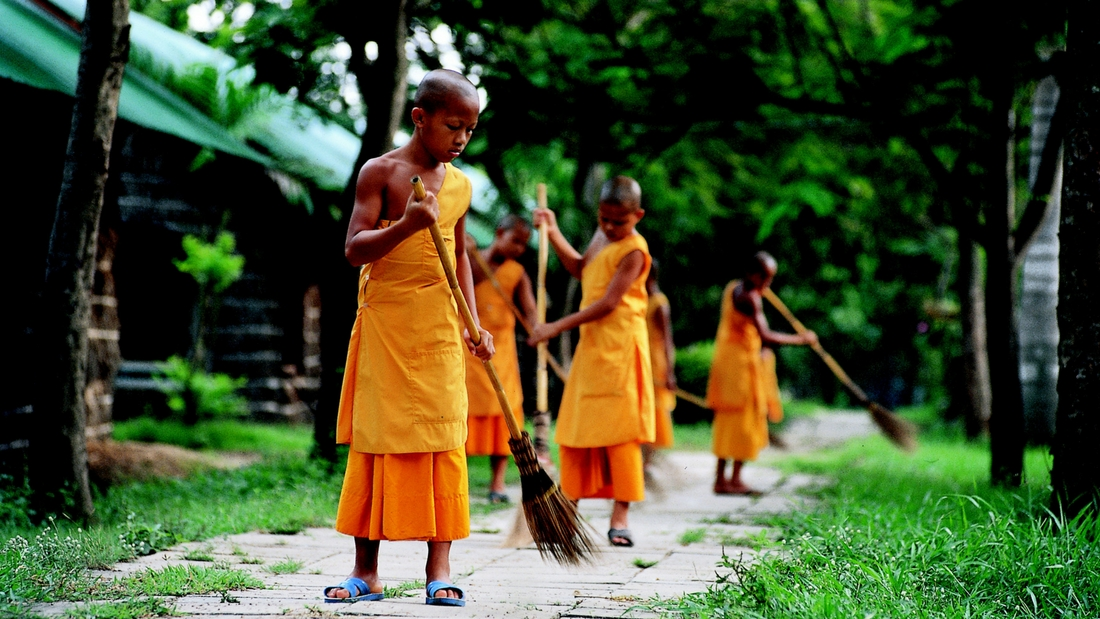 10 Fun Facts About Thailand for Kids   Multicultural Kid Blogs