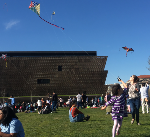 kites in Washington DC | Multicultural Kid Blogs