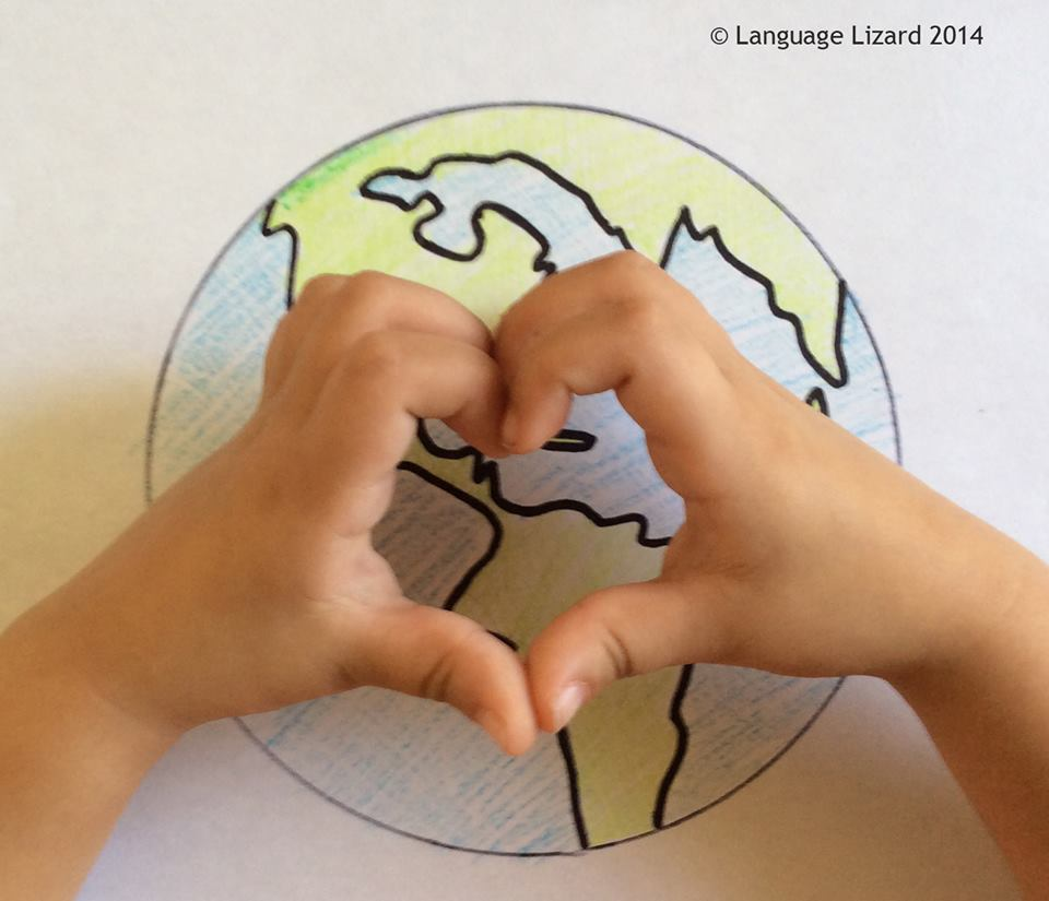 bilingualism myths busted | Multicultural Kid Blogs