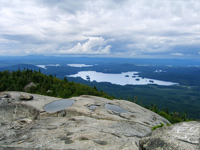 Adirondack mountains New York | Multicultural Kid Blogs