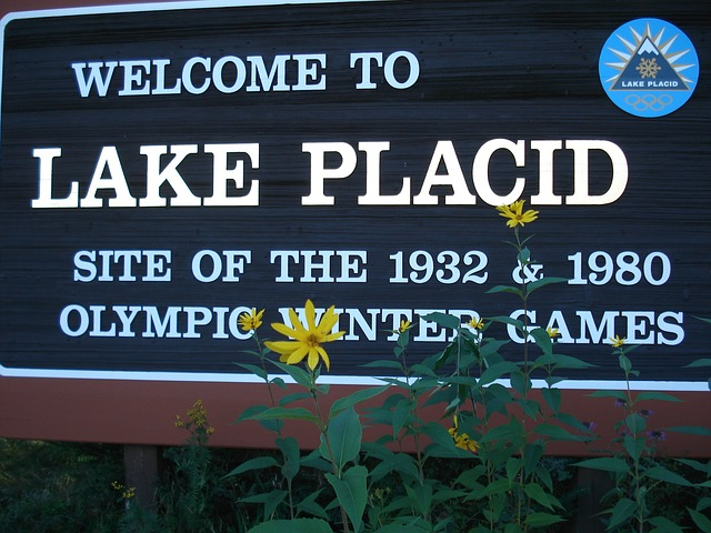 Lake Placid, NY | Multicultural Kid Blogs