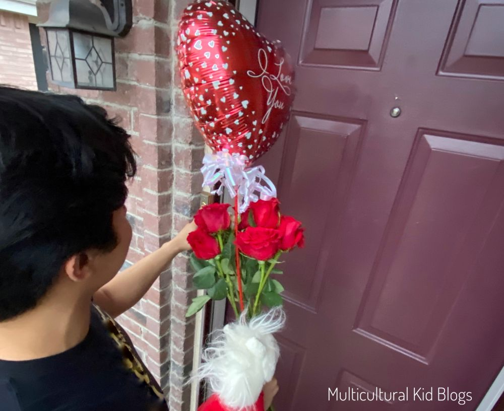 valentines day mexico   Multicultural Kid Blogs