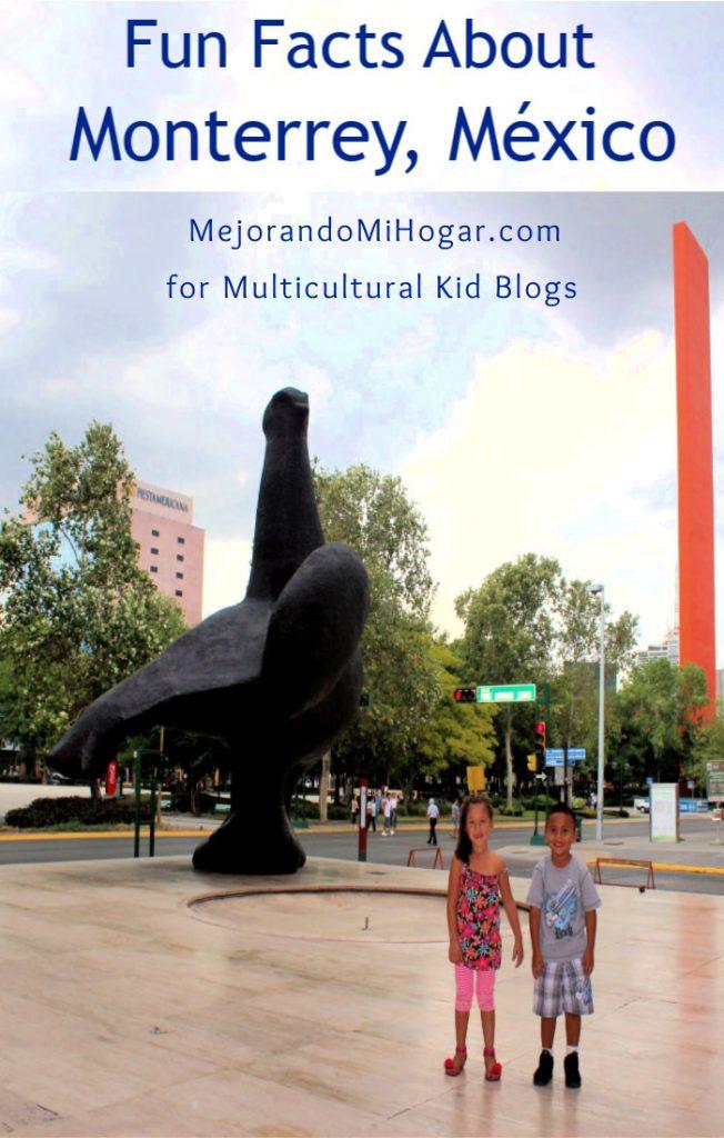 fun-facts-about-monterrey-mexico