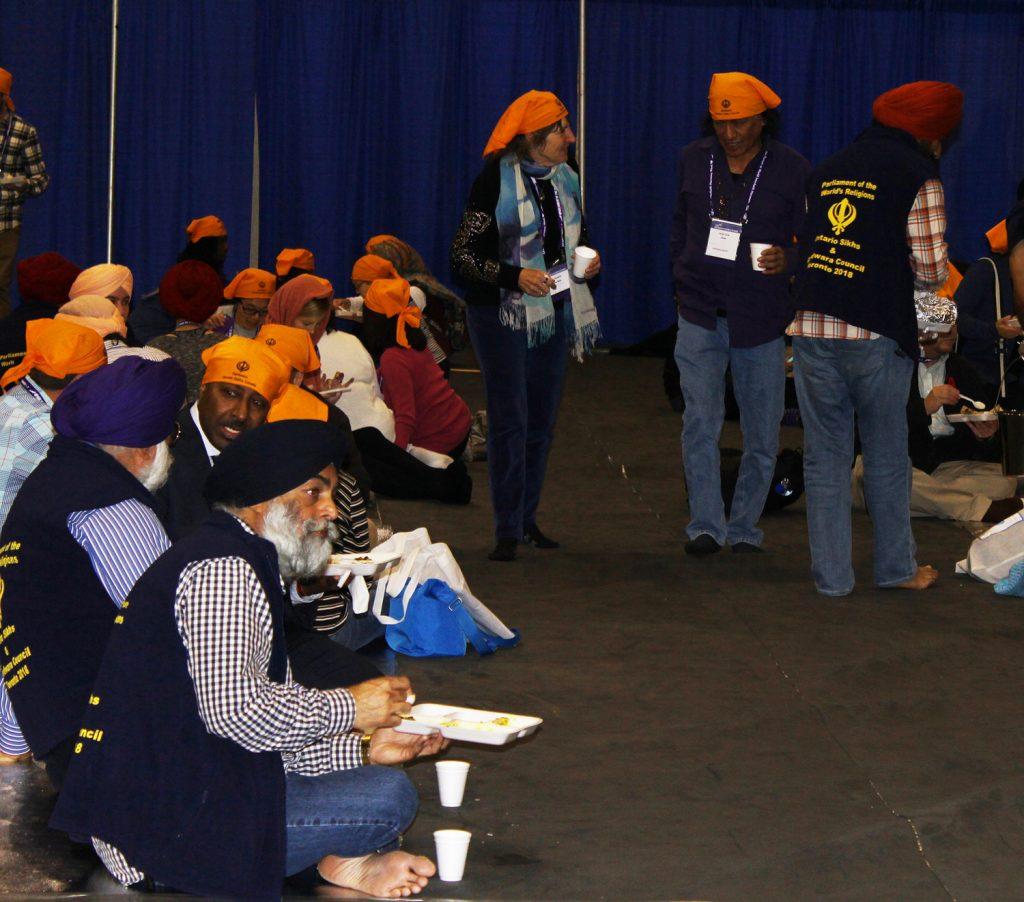 Sikhism Sigh Langar | Multicultural Kid Blogs