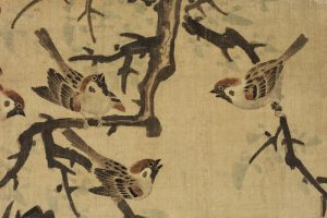 korean folktales | Multicultural Kid Blogs