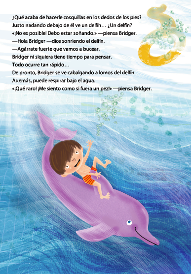 Multicultural Children's Book