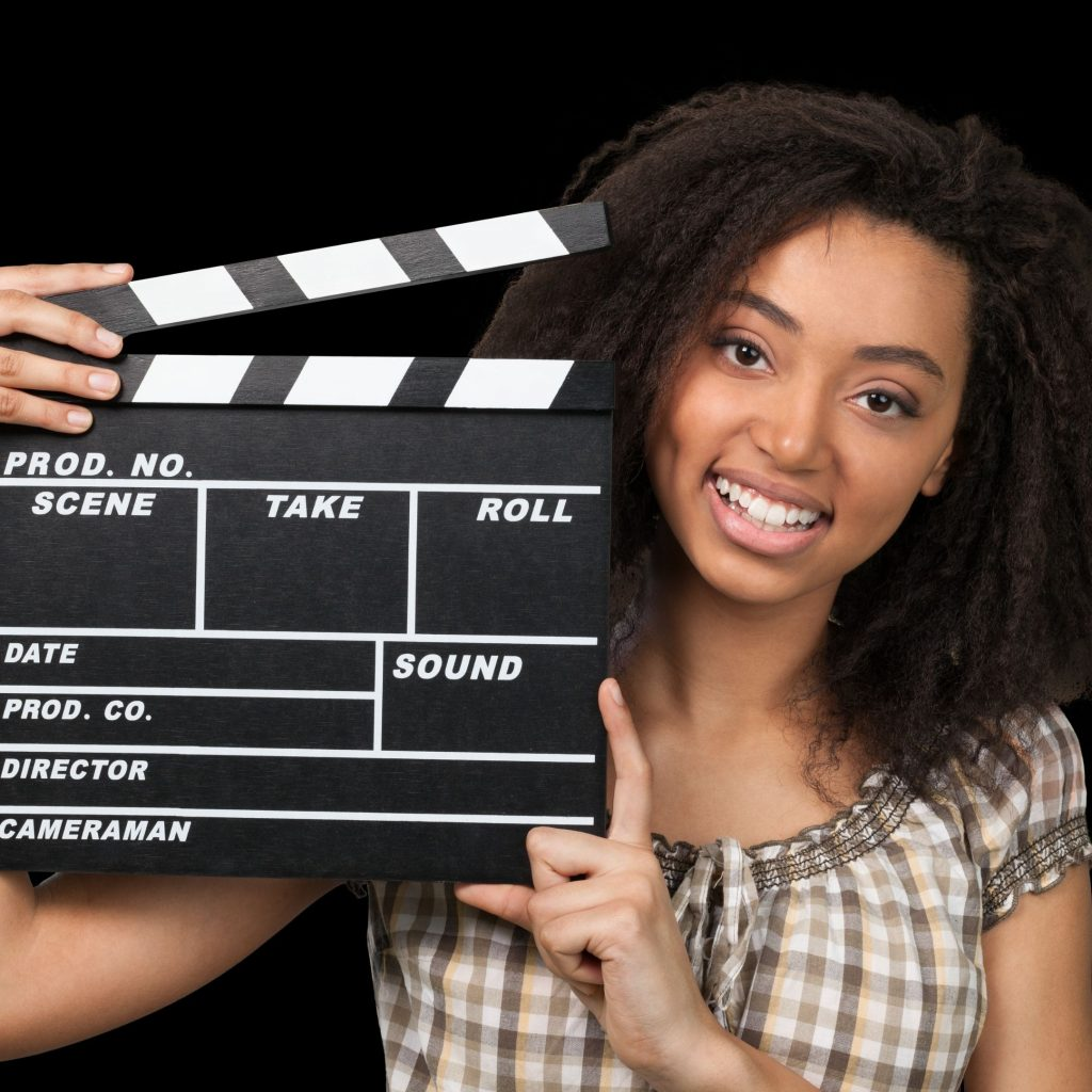 Black History Month Movies For Kids