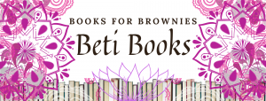 Beti Books