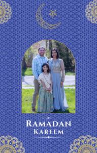 Muslim culture | multiculturalkidblogs.com