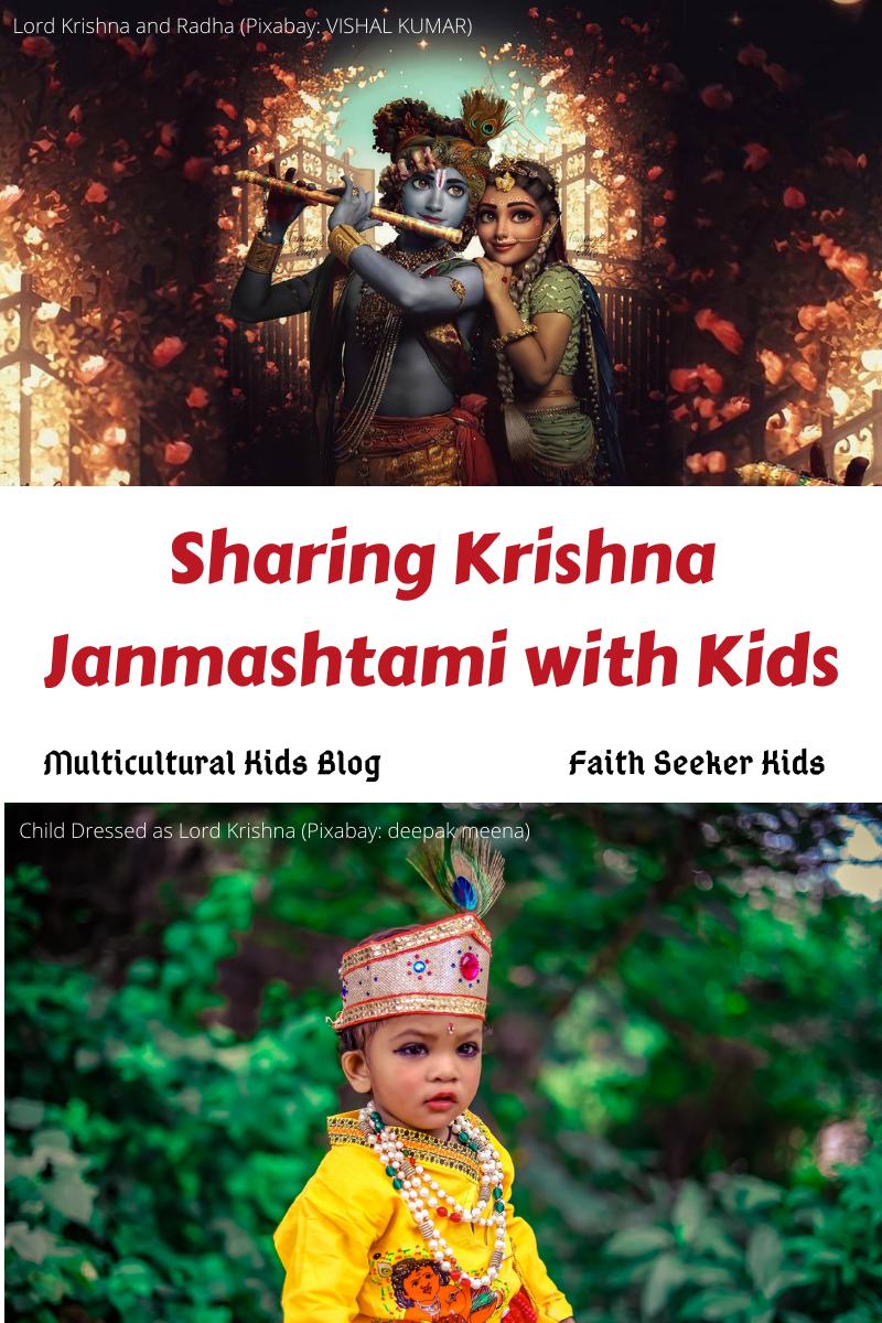 Title Image/MCK Blogs/Faith Seeker Kids